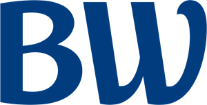 Best Western University Inn logo